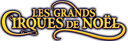 Paris Ville Logo